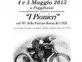 Pionieri_2013_poster
